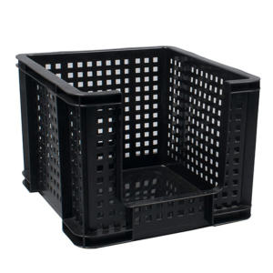 35 litre Really Useful Open Picking Crate