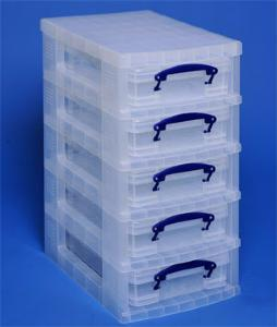 Really Useful Storage Tower