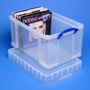 48XL Litre Really Useful Storage Box