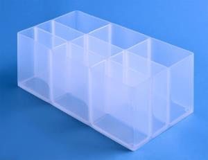 Really Useful 9 Compartment Divider Storage Tray