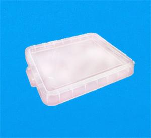 Really Useful Box Lids